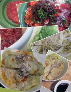 Cabbage Roll collage_01